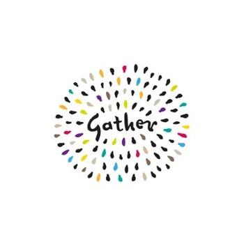 GATHER_350x350
