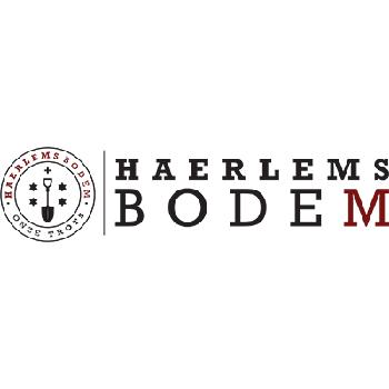 Haerlem-Bodem-350x350