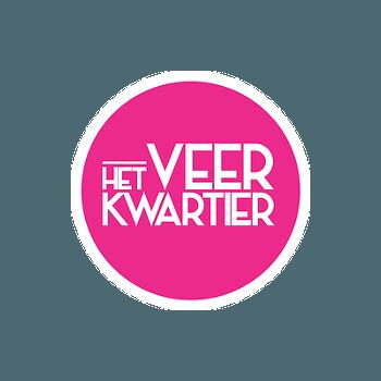 Sponsors - Veerkwartier