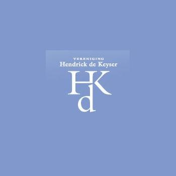 hendrikdekeyser_350x350