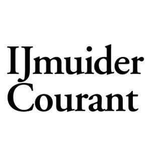 sponsors - ijmuidercourant
