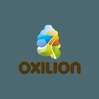 Sponsors - oxilion
