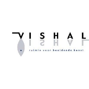 sponsors - vishal