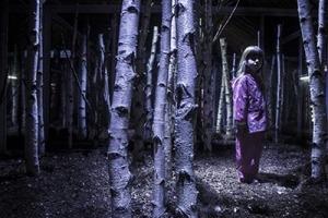 Birchforest Marielin Simons
