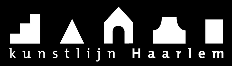 logokunstlijnhaarlem-v210417-2
