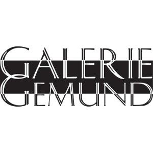 Galeries - GALERIE GEMUND