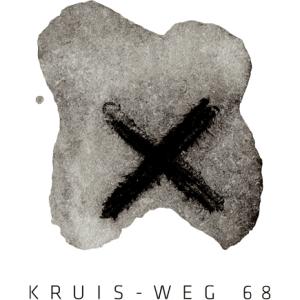 Galeries - Kruisweg-68