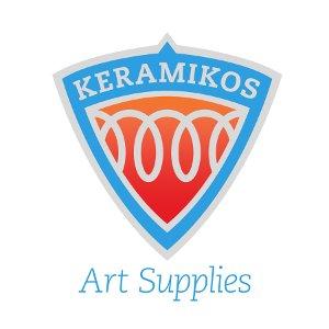 Logo_keramikos