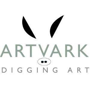 Artvark