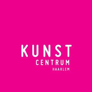 Galeries Kunst centrum Haarlem
