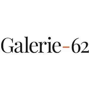 Galeries - Galerie-62
