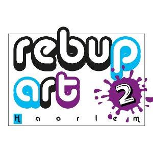 rebupART2