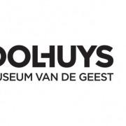 dolhuys_logo