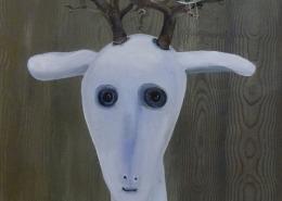 Marjan Jaspers - 15-12-hert-met-levensvragen40x40