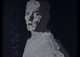 Herman van den Heuvel
