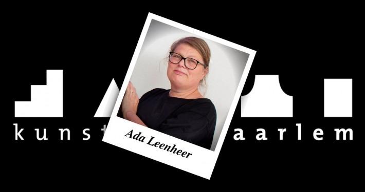 Ada Leenheer