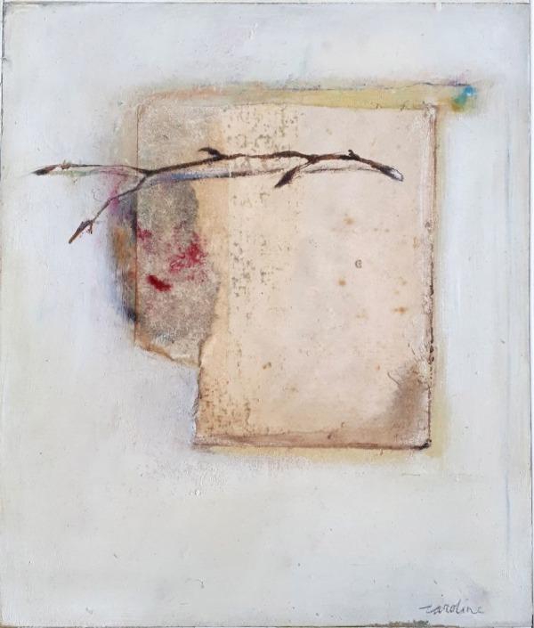 Caroline Doornenbal