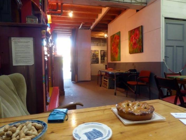 Jan en Piet Museum
