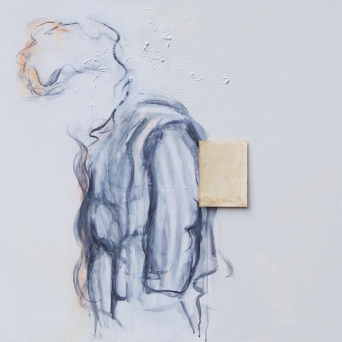 Jeroen Effern