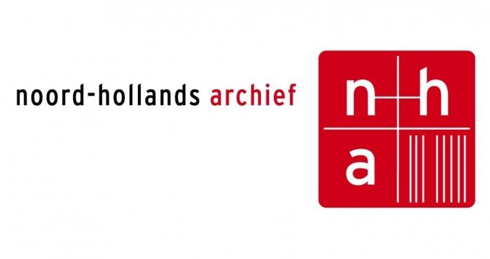 Noord Hollands Archief