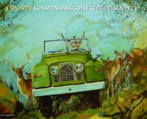 Henk Zwanenburg