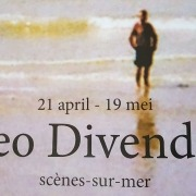 Scenes-sur-mer