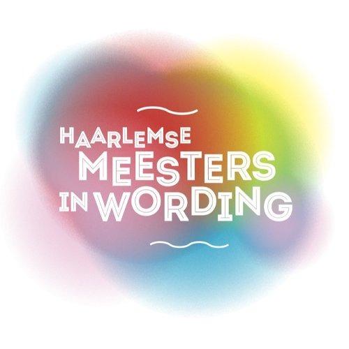 Meesters in wording