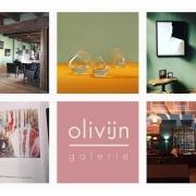 Galerie Olivijn