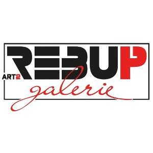Rebupart