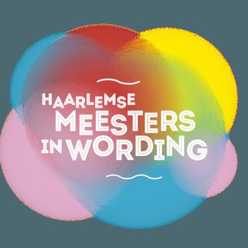 Haarlemse meesters